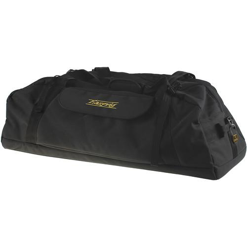 Easyrig EA042 Sirene Bag for A9 Extended Arm ERIG-EA-42