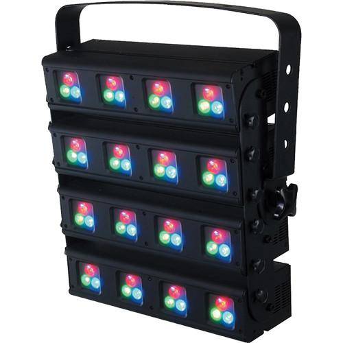 Elation Professional Blinder Kit for Design LED Series DLED BKIT
