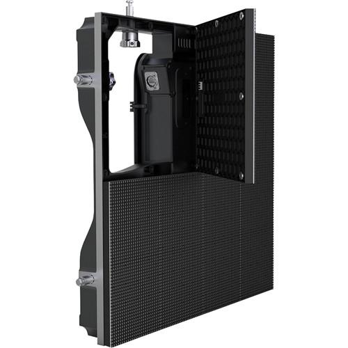 Elation Professional eMAG4 4.8mm LED Video Panel EMAG4