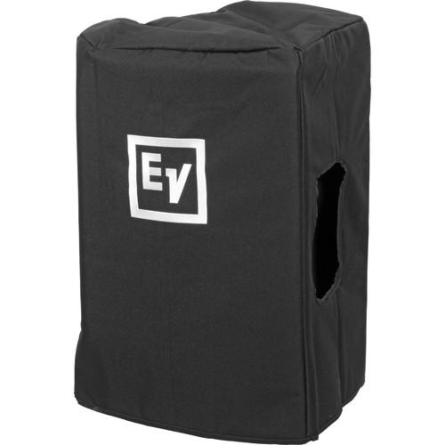 Electro-Voice Padded Cover with EV Logo F.01U.303.391