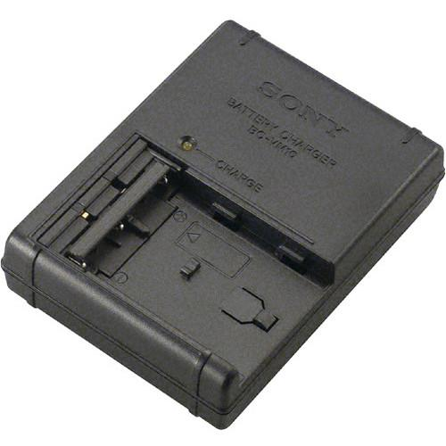 Element Technica BC-VM10 Battery Charger 791-0300