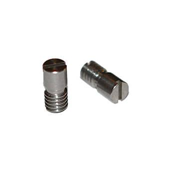 Element Technica Micron Threaded Pin (4mm, 4mm) 791-0506