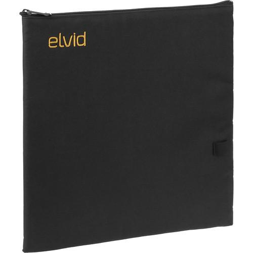 Elvid Soft Case for Production Slates (11 x 11