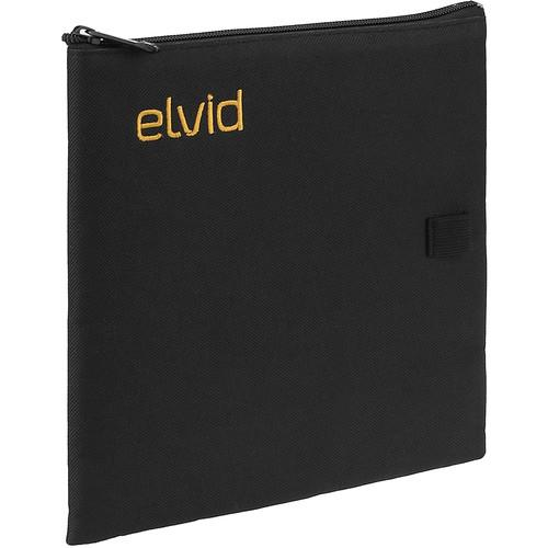Elvid Soft Case for Production Slates (7 x 7.25
