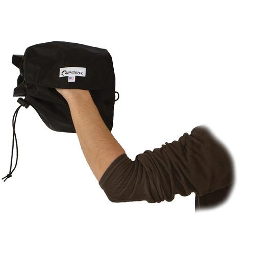 EPGear Weather Sleeve (Small, 9.5