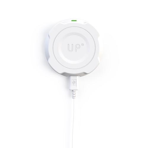 exelium upM100 Magnetic Inductive Charging Station UPM100
