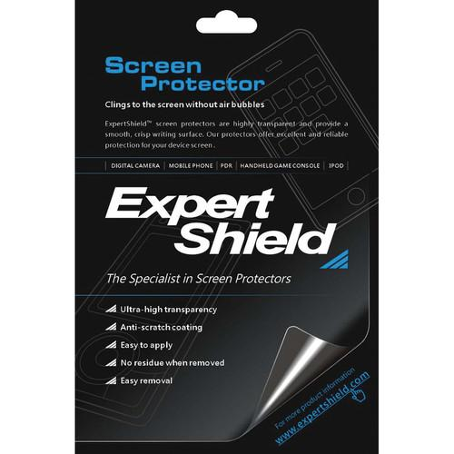 Expert Shield Crystal Clear Screen Protectors 6T-8YQV-2YG3