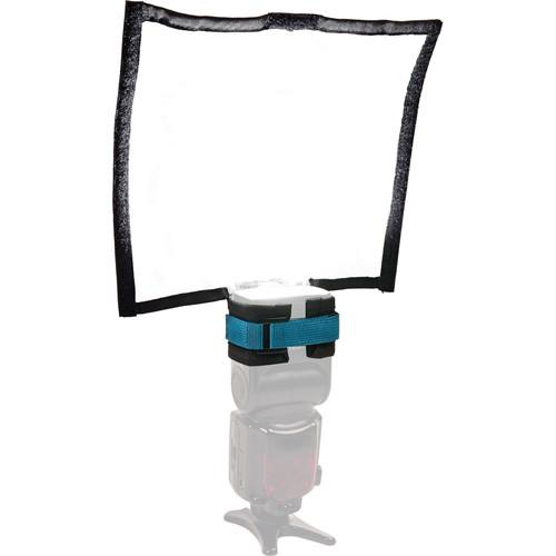 ExpoImaging Rogue FlashBender 2 Reflector (Large) ROGUERELG2