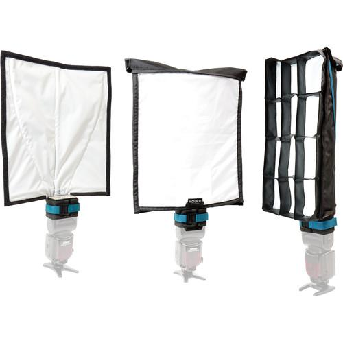 ExpoImaging Rogue FlashBender 2 XL Pro Lighting ROGUEXLPRO2