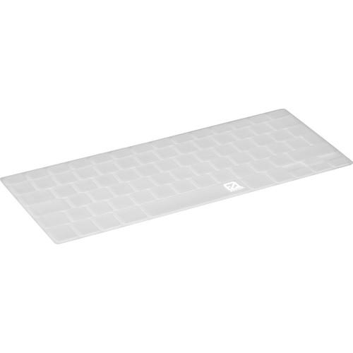 EZQuest Invisible Ice Keyboard Cover for MacBook, MacBook X21101