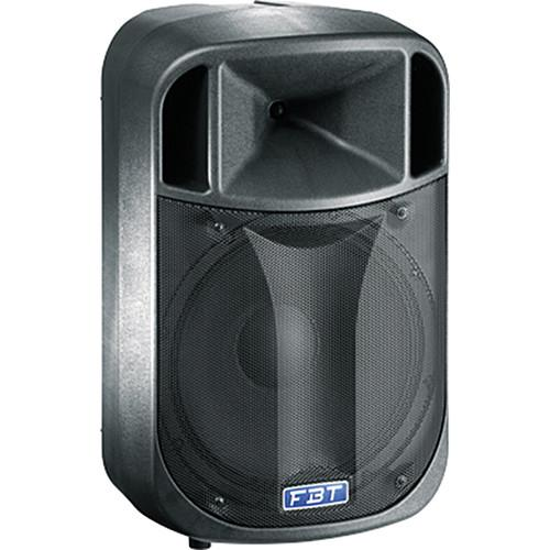 FBT J 12A Processed Active Monitor 300W  100W RMS J 12 A