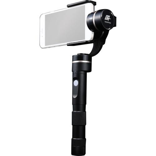 Feiyu G4 3-Axis Handheld Gimbal for Smartphones GM-G4-P