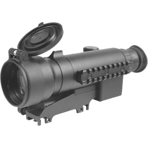 Firefield NVRS Tactical 2.5x50 1st Gen Night Vision FF26014T