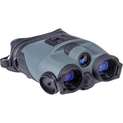 Firefield Tracker Light 2x24 1st Gen Night Vision FF25023WP