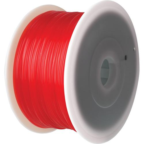 Flashforge 1.75mm Creator Series ABS Filament 3D-FFG-ABSRD