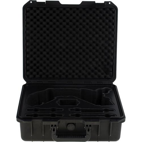 FLOWCINE Protective Case for Gravity One Gimbal FC-CASE-G1