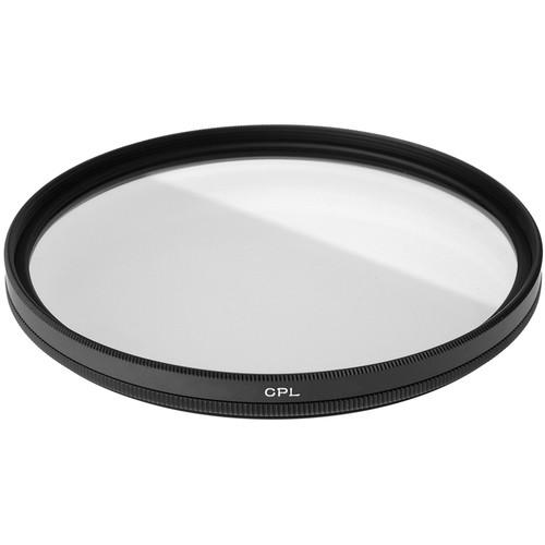 Formatt Hitech 77mm SuperSlim Circular Polarizer Filter FH77SUCP