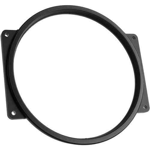 Formatt Hitech 95mm Polarizer Ring for 85mm Aluminum HT85AFR
