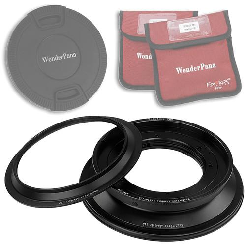 FotodioX WonderPana Absolute Core for Sigma WP-ABS-CORE-SM816