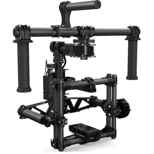 FREEFLY MOVI M5 3-Axis Motorized Gimbal Stabilizer 950-00010