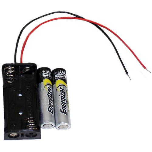 FSR Battery Backup Kit for FLEX-LT Touch Control FLEX-BATT