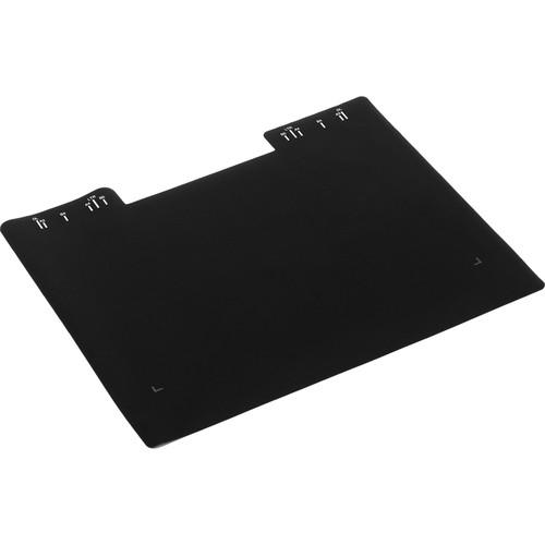 Fujitsu Background Pad for ScanSnap SV600 PA03641-0052