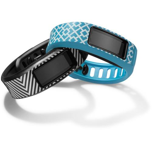 Garmin vivofit 2 Activity Tracker Bundle 010-01503-40