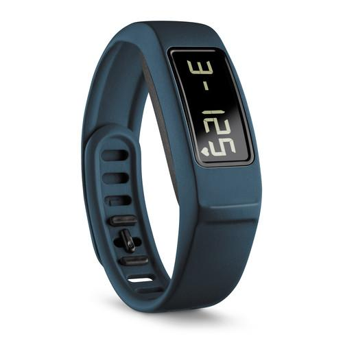 Garmin vivofit 2 Activity Tracker (Navy) 010-01503-02