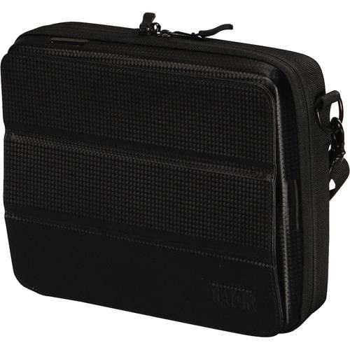 Gator Cases G-Gun Conceal / Carry Case G-GUN-CONCEALCARRYICASE
