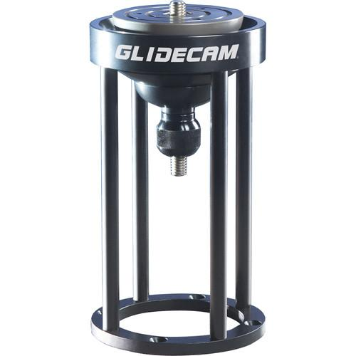 Glidecam  Vistatrack Hi-Hat Adapter GLVT30-HH