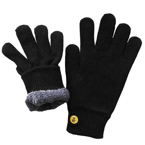 Glove.ly COZY Winter Touchscreen Gloves FC-004-B-XS