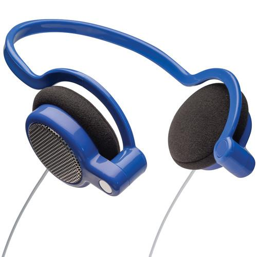 Grado  eGrado Behind The Neck Headphones EGRADO