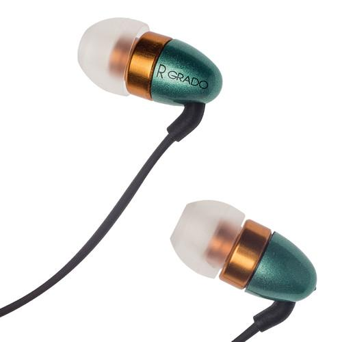 Grado  GR10e In-Ear Headphones GR10E