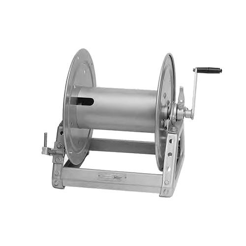 Hannay Reels C1530-17-18 Manual Rewind Storage Reel C1530-17-18