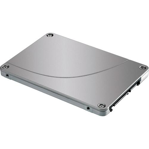User manual HP Micron M550 1TB SATA 6 Gb/s SSD F3C96AA | PDF
