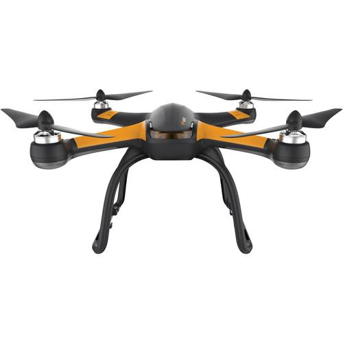 HUBSAN X4 Pro Low Edition Quadcopter with 1080p Camera H109SX4LE