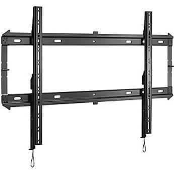 IC By Chief Universal Low-Profile Wall Mount for 40 - ICXPFM3B03