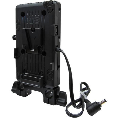 IDX System Technology EOS-CP(A) Power Adapter Kit EOS-CP(A)