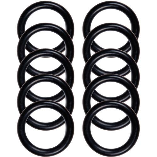 Ikelite O-Rings for 1