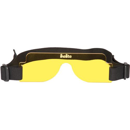 Ikelite Yellow Barrier Filter for Dive Mask 6441.19