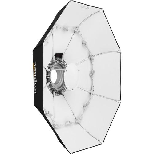 Impact  Folding Beauty Dish (34