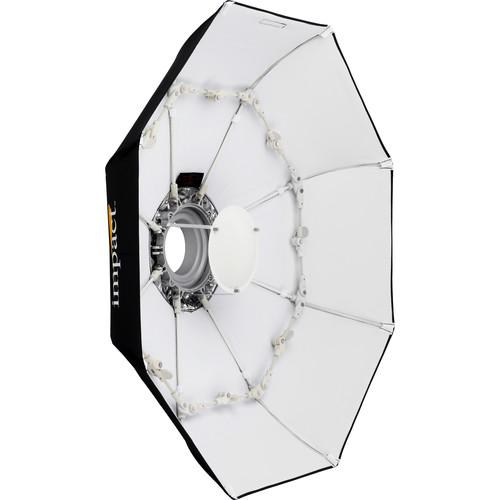 Impact  Folding Beauty Dish (40