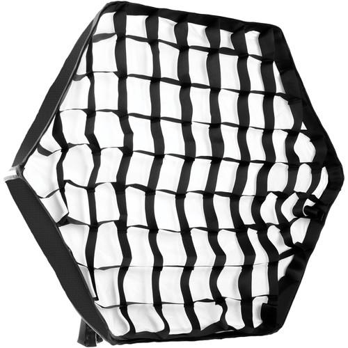 Impact Grid For Hexi 24 Speedlight Softbox HSSG-24
