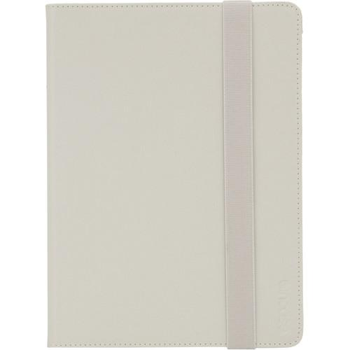 Incase Designs Corp Book Jacket Classic for iPad Air and CL60512