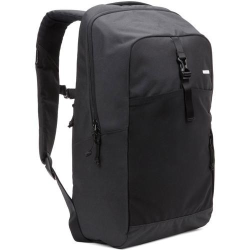 Incase Designs Corp Cargo Backpack (Black) CL55542