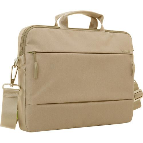 Incase Designs Corp City Brief Bag for 13