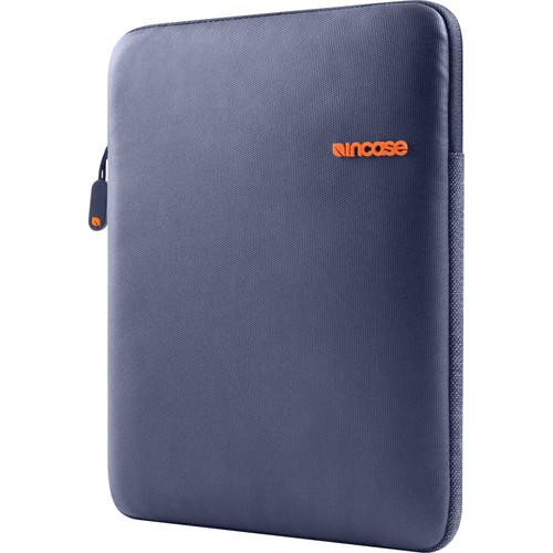 Incase Designs Corp City Sleeve for iPad 2, 3, 4, Air, CL60440