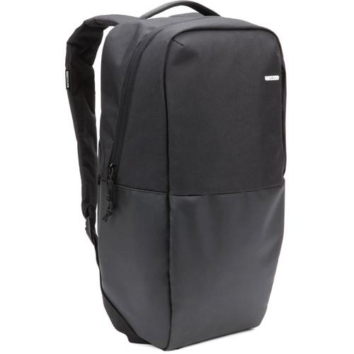 Incase Designs Corp Icon Compact Backpack (Black) CL55545