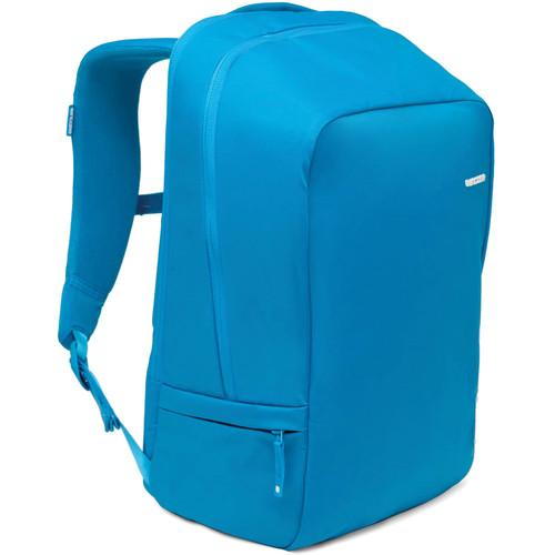 Incase Designs Corp Icon Compact Backpack (Royal Blue) CL55550
