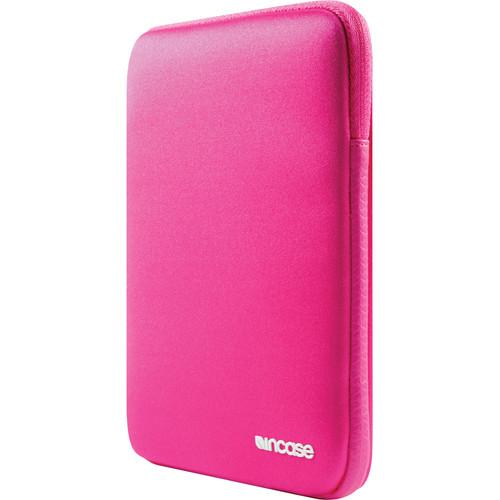 Incase Designs Corp Neoprene Pro Sleeve for iPad CL60383